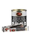 Autosol Aluminium-Politur 75ml
