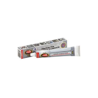 AUTOSOL Spezialpolitur für eloxiertes Aluminium 75 ml