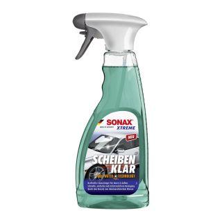 SONAX XTREME ScheibenKlar Pure Water 500ml