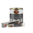 Autosol® Edelstahl-Politur 750ml