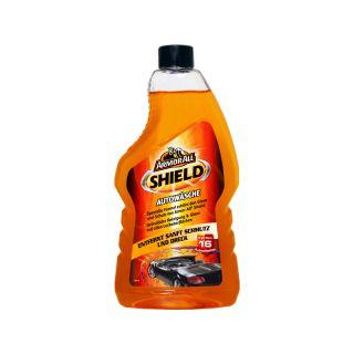 ARMOR ALL SHIELD Autowäsche 520ml