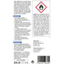 SONAX  Xtreme Polster,-und Alcantara Reiniger mit Geruchskiller 400ml