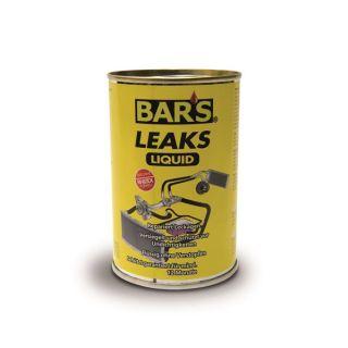 Dr. Wack Bars Leaks Liquid Kühlerdichtmittel 150g