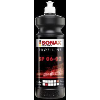 SONAX PROFILINE SP 06-02 Schleifpaste 1L