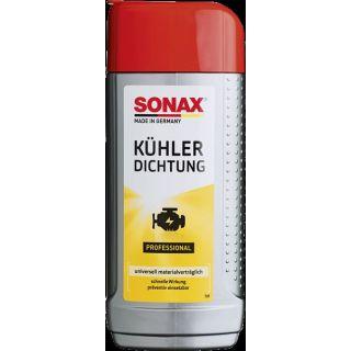Sonax Kühlerdicht 250ml