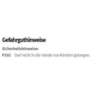 SONAX ScheibenKlar Phosphatfrei 500ml