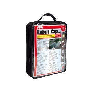 Cabin Cap Universal für PKW magnetische Scheibenabdeckung