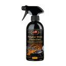 AUTOSOL Polymer Shine Protection 500ml
