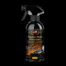 AUTOSOL Polymer Shine Protection 500ml