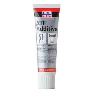 LIQUI MOLY Hydrauliköladditiv ATF Additiv 250 ml