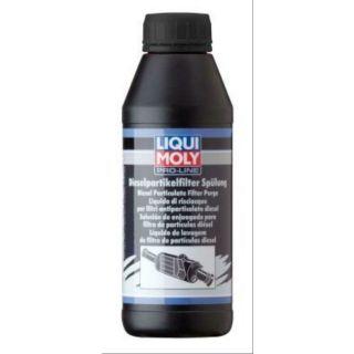 LIQUI MOLY ProLine Dieselpartikelfilter Spülung 500ml