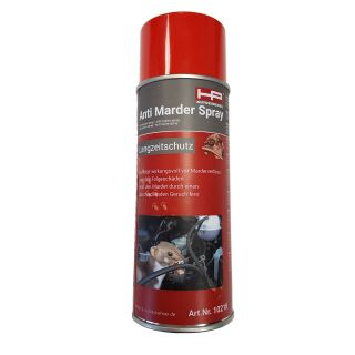 ANTI-MARDER-SPRAY 300ML
