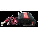 SPANNUNSWANDLER 12-230V600-1200W