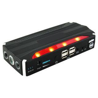 HP PROFI POWERPACK 18000MAH 600A