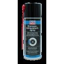 LIQUI MOLY Bremsen-Anti-Quietsch-Spray 400 ml
