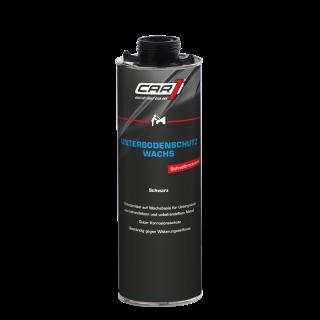 CAR1 - Wachsunterbodenschutz 1L