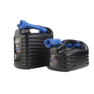 CAR1 - Kraftstoffkanister 5L