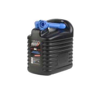CAR1 - Kraftstoffkanister 10L