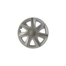 CAR1 - Radzierblenden Set 16Zoll