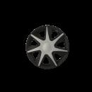 CAR1 - Radzierblenden Set 14Zoll
