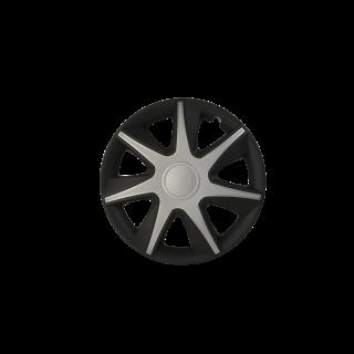 CAR1 - Radzierblenden Set 15Zoll