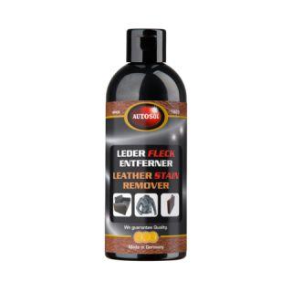 AUTOSOL® Leder Fleckentferner Flasche, 250ml