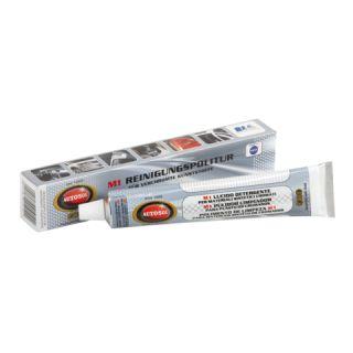 AUTOSOL® M1 Reinigungspolitur für verchromte Kunststoffe Tube, 75ml