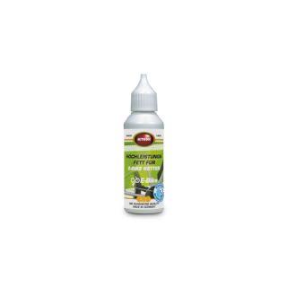 AUTOSOL® High Performance Fett E-Bike, 50ml Flasche, 50ml