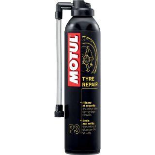 MOTUL MC CARE P3 Tyre Repair Reifenpannenspray 300ml