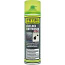 PETEC Ölfleckentferner Spray 500 ml