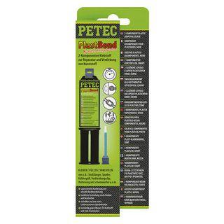 PETEC PLASTBOND 24ML