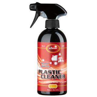 Autosol® Plastic Cleaner Plastikreiniger 500ml