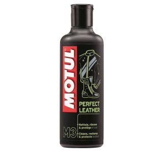 MOTUL MC CARE M3 Perfect Leather Lederpflege 250ml