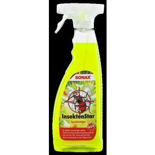 SONAX InsektenStar Spezial-Reiniger 750ml