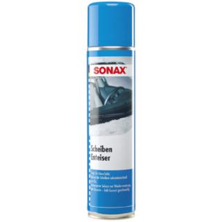 SONAX ScheibenEnteiser 400ml