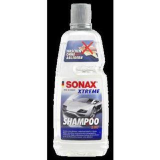 SONAX XTREME Shampoo 2in1  1Liter