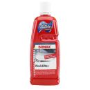 SONAX Wasch & Wax 1L